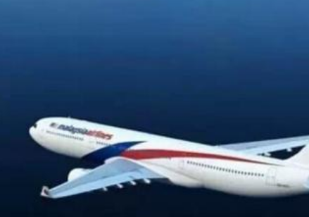 【mh370的真相】mh370真相揭露